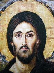 icona-di-cristo-del-sinai